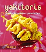 YAKITORIS