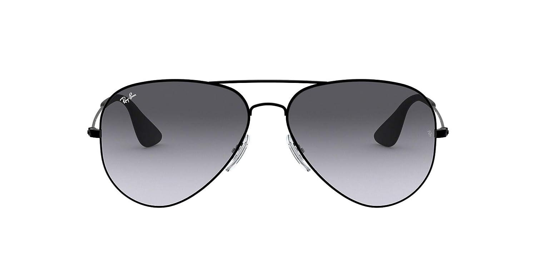Ray-Ban RB 3558 Gafas de sol