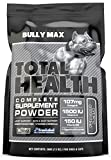 Image of Bully Max Total Health 7-in-one Dog Supplement (60 day supply)