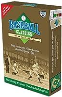 Baseball Classics 2017 MLB Playoffs Boxed Card Game