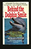 Beyond the Dolphin Smile, Richard O'Barry and Keith Coulbourn, 0425129020