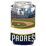 San Diego Padres WinCraft Stadium Can Cooler