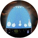 Niermann Standby 80036 - Luz nocturna LED (proyector de