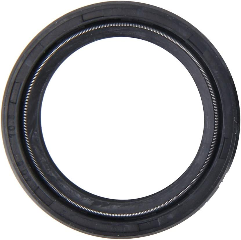 Motorcycle Motor Accessories 2 PCS Motorcycle Rubber Front Fork Damper Oil Seal Kit for GS125 Z