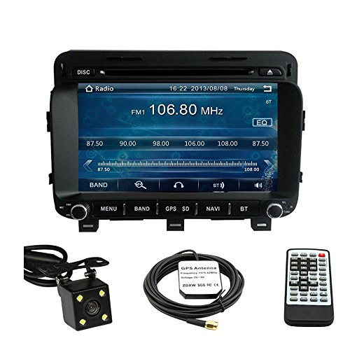 car-stereo-dvd-player-for-kia-optima-2014-2015-double-din-8-inch-touch-screen-tft-lcd-monitor-in-das