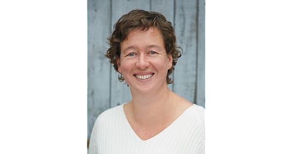 Leichte Sommerküche Claudia Seifert : Amazon.de: claudia seifert: bücher hörbücher bibliografie
