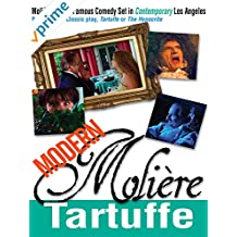 Modern Moliere Tartuffe