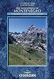 The Mountains of Montenegro, Rudolf Abraham, 1852845066
