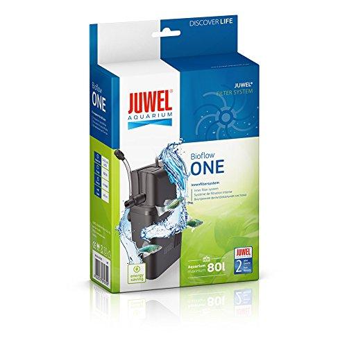 Juwel Bioflow One Filter für Aquarien
