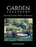 Garden Sanctuary: Designing for
