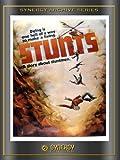 Stunts (1977)