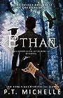Ethan: Prequel Novella (Brightest Kind of Darkness Book 0)