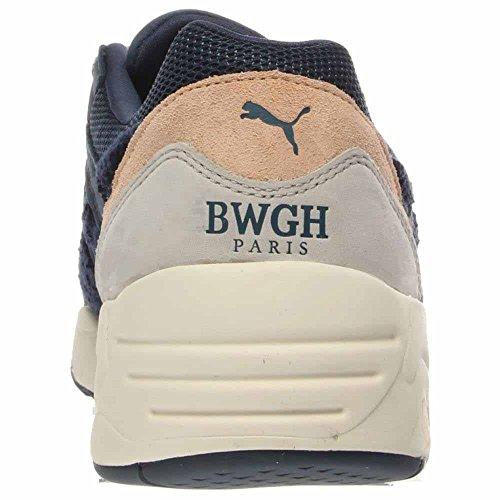 R698 Bwgh Dark Mens Denim Fashion X PUMA Sport nxwHaPa