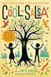 Cool Salsa: Bilingual Poems on Growing Up Latino in the United States (Spanish Edition)