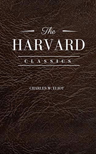 The Complete Harvard Classics