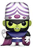 Powerpuff Girls - Mojo Jojo