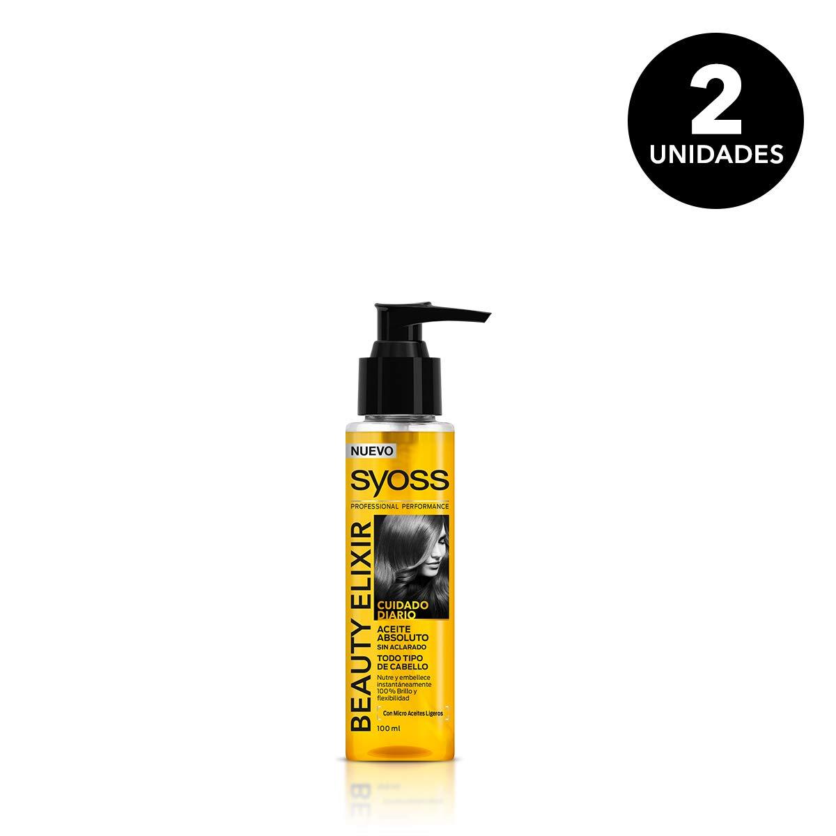 Mejor valorados en Aceites para el cabello & Opiniones útiles de ...