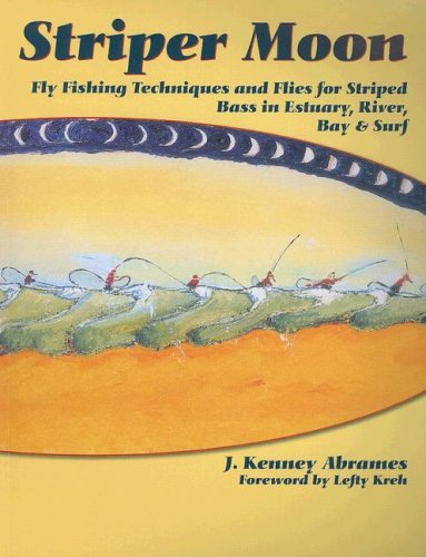 striper-moon-fly-fishing-techniques-and-flies-for-striped-bass-in-estuary-river-bay-surf