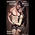 Trevor Reese: His Secret Love