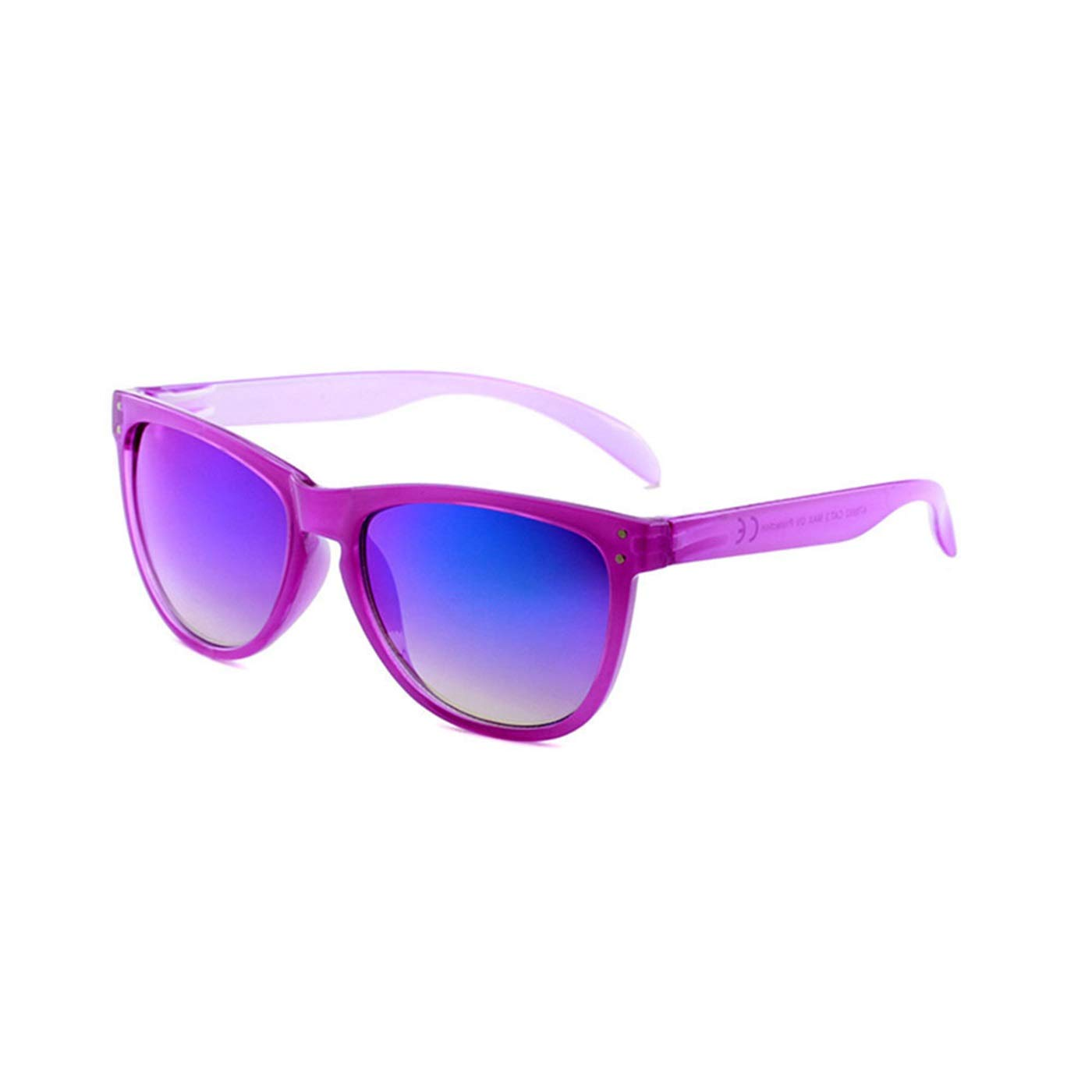 Sunglasses Women Men Driving Frame Sun Glasses Male Goggle UV400