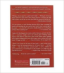 Harry Potter Paperback 7 Book Set 1-7 J.K. Rowling Chamber Azkaban Goblet