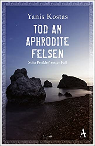 https://www.buecherfantasie.de/2019/02/rezension-tod-am-aphroditefelsen-von.html