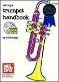 Trumpet Handbook, William Bay, 0786633115