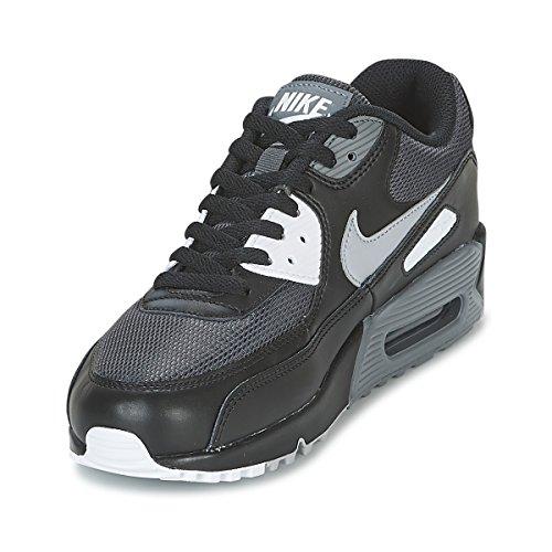 90 Nike Essential Noir Max AIR Noir 11q6E