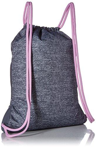 Res Onix Clear Ii Aqua Sackpack Gr adidas Onix Hi Purple Alliance Lilac Jersey PtYqv