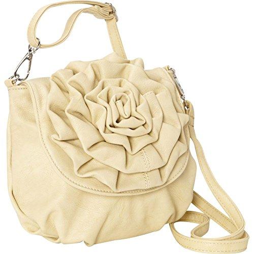 donna-bella-designs-piccola-rosa-crossbody-bag