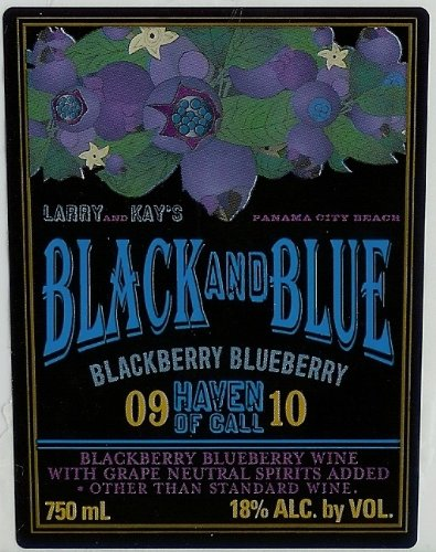 Black-and-Blue-Port-Blackberry-and-Blueberry-Port