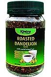 Kintra Foods Roasted Dandelion Blend Tea 150 g