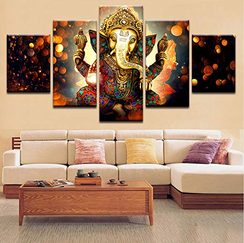 indian god pictures - 1