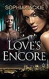 Love's Encore