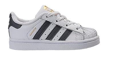 Amazon.com | adidas Super Star I | Sneakers