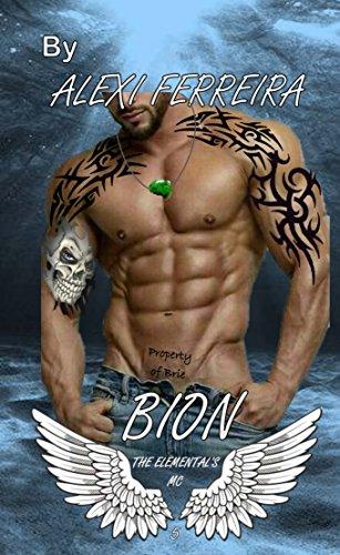 BION: Elemental's MC (book 5)