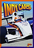 Image of Indy Cars (Gearhead Garage)