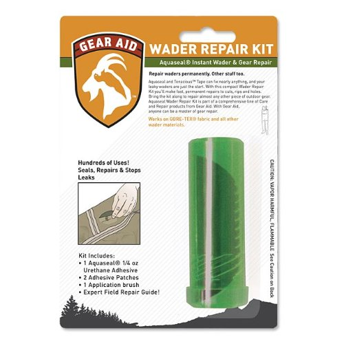 gear-aid-aquaseal-wader-repair-kit-with-tenacious-tape-patches