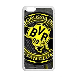 Happy BVB 09 Brand New And Custom Hard Case Cover Protector For Iphone 6 Plus