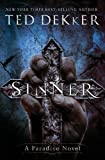 Sinner, Ted Dekker, 1595545786