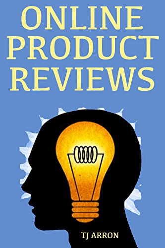 Online Product Reviews: Reviewing Products Through YouTube Videos and Website Review Marketing