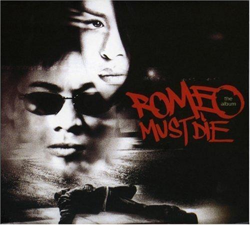 Romeo Must Die by Original Soundtrack