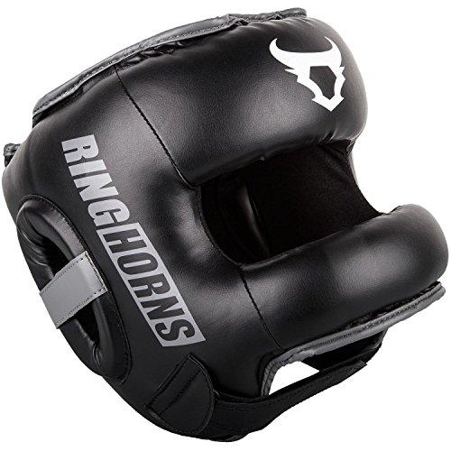 Venum Ringhorns Nitro Headgear