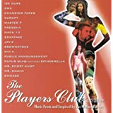 The Players Club: Music From and Inspired By The
