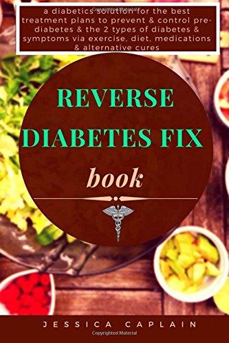 what is diabetes fix diet