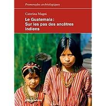 GUATEMALA (LE)