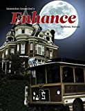 img - for Enhance: Atchison, Kansas - Special Edition (0) book / textbook / text book