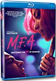 Limited Time Offer on M.F.A.[Blu-ray].