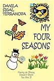 My Four Seasons, Danila Sigal Terranova, 1438919913