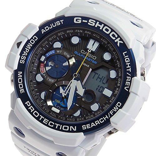 G-SHOCK ガルフマスター GN-1000C-8AJF